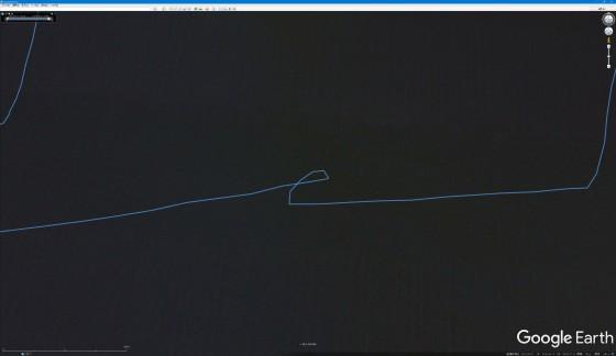 2019-06-01_GPS_Google_Earth_セール降ろす作業中_s.jpg