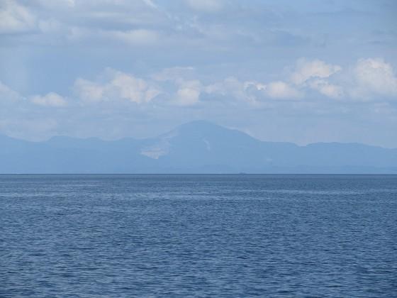 2019-06-12_1404_北東に伊吹山が見える_IMG_9008_s.JPG