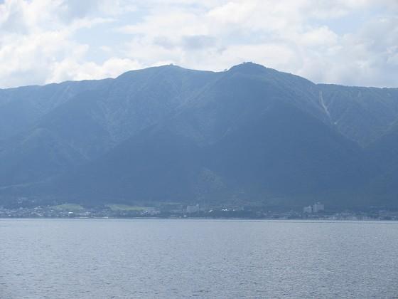 2019-06-12_1405_琵琶湖バレー_IMG_9011_s.JPG