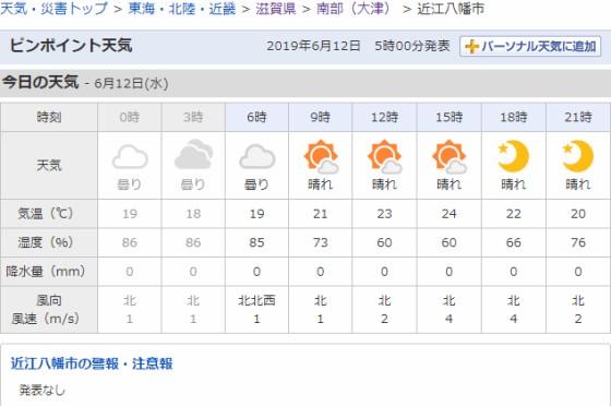 2019-06-12_近江八幡市天気_ts.jpg