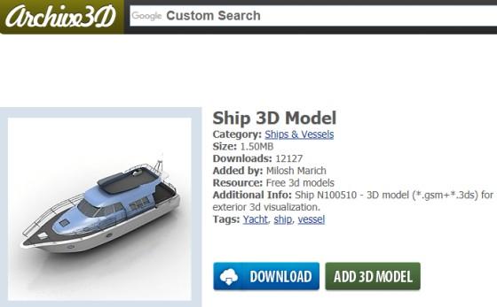 Archive3D_Ship_N100510_ts.jpg