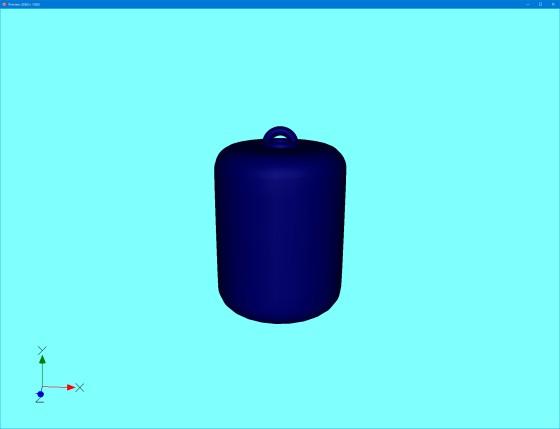 BigFender_Ship_N100510_e5_s.jpg