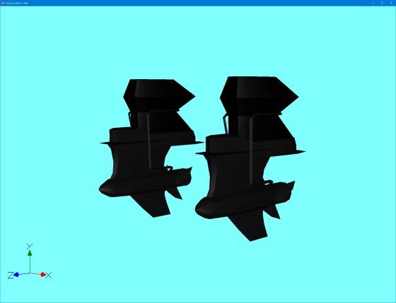 Engine(インボードアウトドライブエンジン)_Ship_N100510_e5_s.jpg