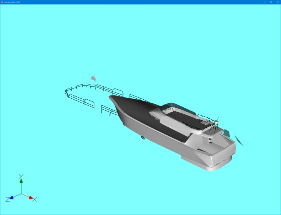 preview_Ship_N100510_3ds_1ast_s.jpg