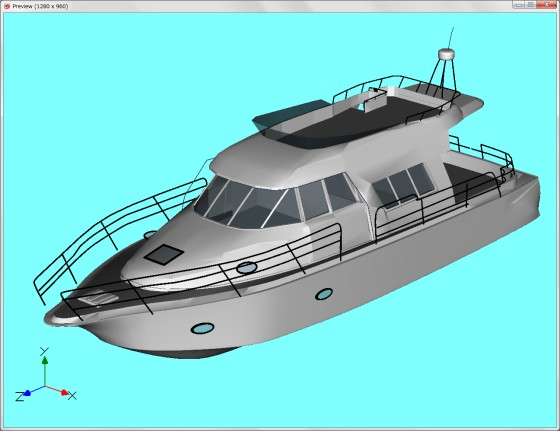 preview_Ship_N100510_e1_1st_s.jpg