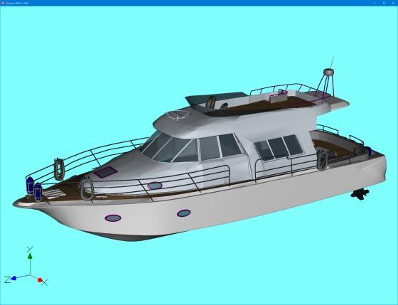 preview_Ship_N100510_obj_e5_last_s.jpg