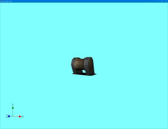 Roller_Ship_N100510_e5_s.jpg