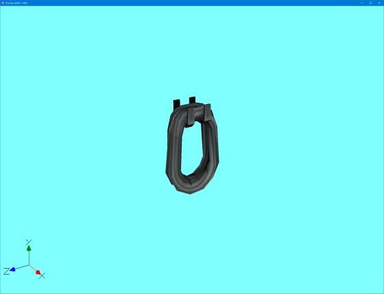 Rope_Ship_N100510_s.jpg