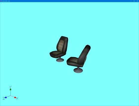 Seats_Ship_N100510_e5_s.jpg