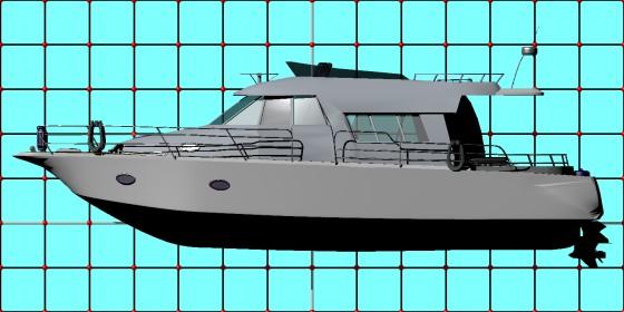 Ship_N100510_e5_POV_scene_Scaled_w560h280q10.jpg
