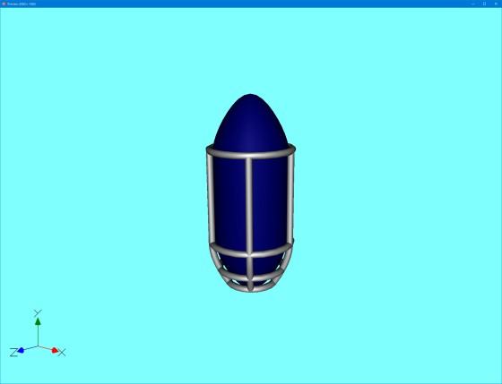 SmallFender_Ship_N100510_e5_s.jpg