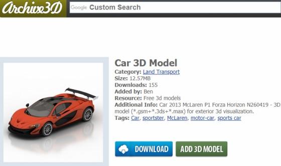 Aerchive3D_Car_2013_McLaren_P1_Forza_Horizon_N260419_ts.jpg