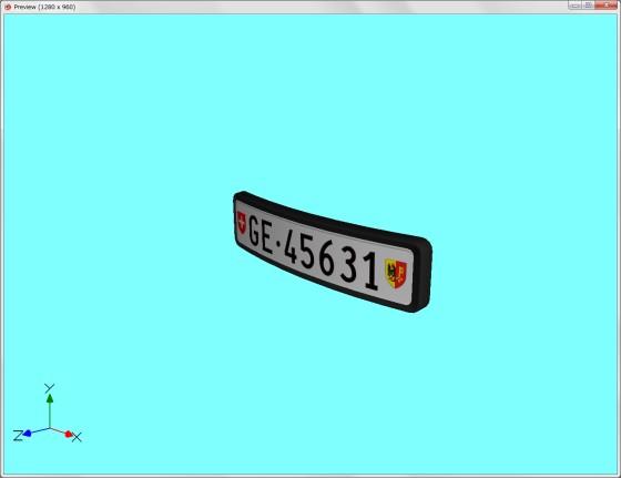 License_Plate_McLaren_P1_s.jpg