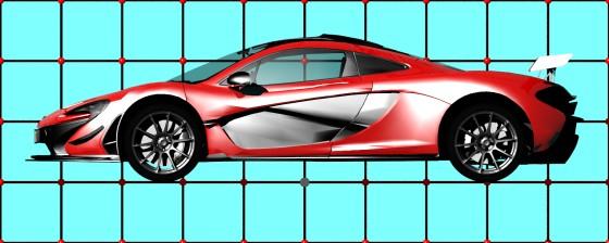 McLaren_P1_2013_N260419_e3_POV_scene_scaled_w560h224q10.jpg