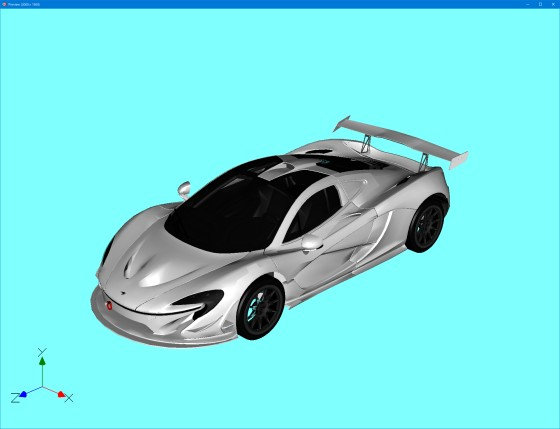 preview_McLaren_P1_2013_N260419_3ds_1st_s.jpg