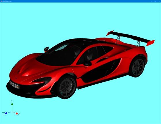 preview_McLaren_P1_2013_N260419_3ds_last_s.jpg
