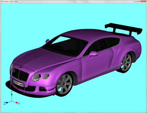 preview_Bentley_Continental_GT_N260419_3ds_last_s.jpg