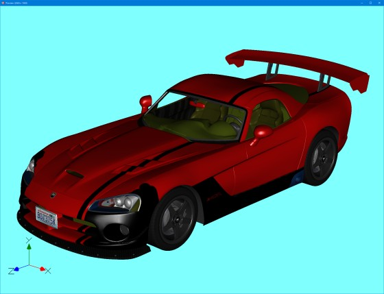 preview_Dodge_Viper_srt10_acr_2010_obj_last_s.jpg