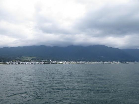 2019-09-06_1032_出港直後の比良の山並み_IMG_9666_s.JPG