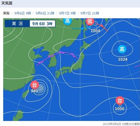 2019-09-06_天気図.jpg