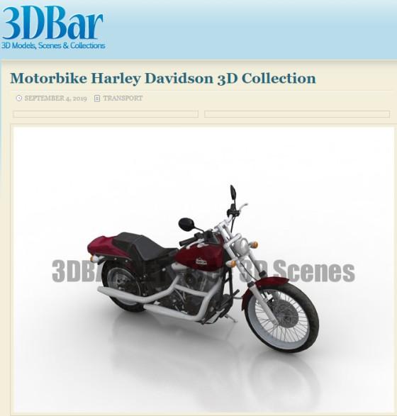 3DBar_Motorbike_Harley_Davidson_ts.jpg