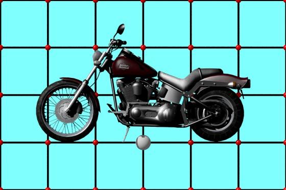 Motorbike_Harley_Davidson_3DBar_e1_POV_scene_w560h373q10.jpg