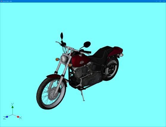 preview_Motorbike_Harley_Davidson_3DBar_obj_1st_s.jpg