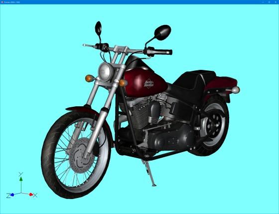 preview_Motorbike_Harley_Davidson_3DBar_obj_last_s.jpg
