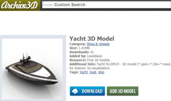 Archive3D_Yacht_N120919_ts.jpg