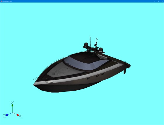 preview_Yacht_N120919_3ds_1st_s.jpg
