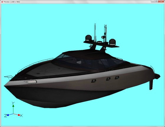 preview_Yacht_N120919_3ds_last_s.jpg