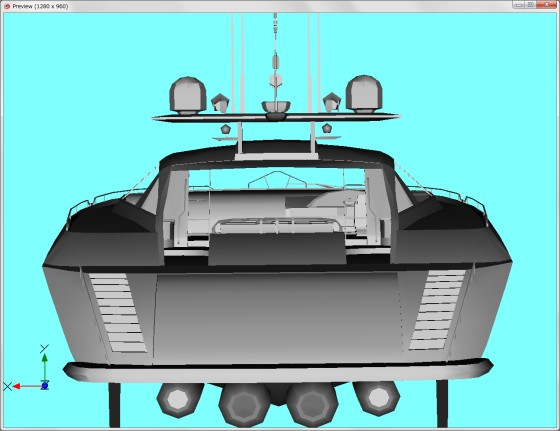 preview_Yacht_N120919_3ds_Stern_s.jpg