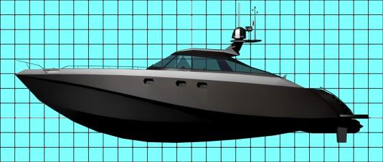 Yacht_N120919_e2_POV_scene_yoko_w560h237q10.jpg
