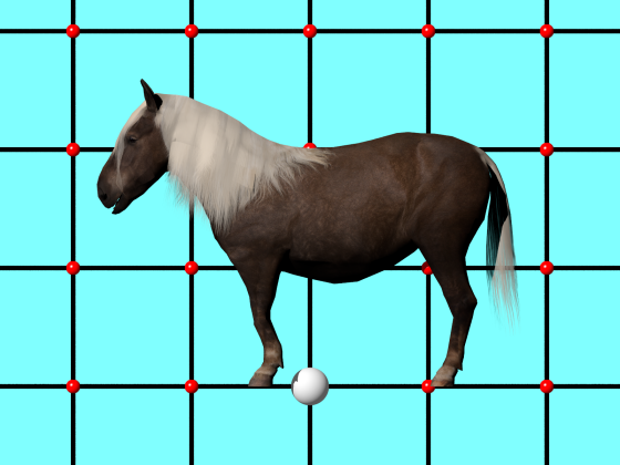 Animated_Shetland_Pony_fbx_obj_e11_POV_scene_Scaled_w560h420q10.png