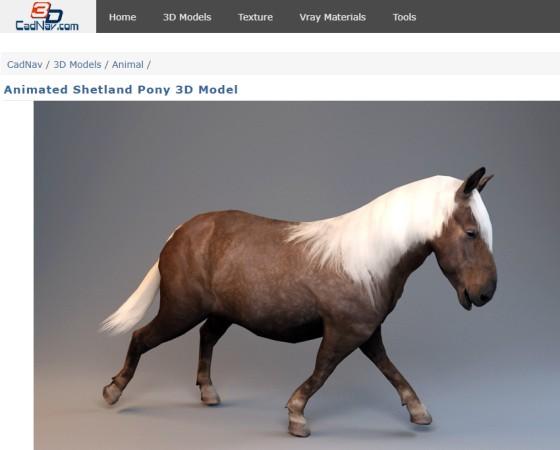 CadNav_Animated_Shetland_Pony_ts.jpg