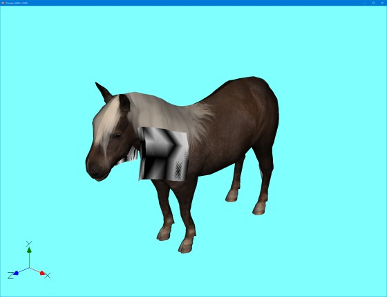 preview_Animated_Shetland_Pony_fbx_obj_1st_s.jpg