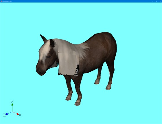 preview_Animated_Shetland_Pony_fbx_obj_3rd_s.jpg