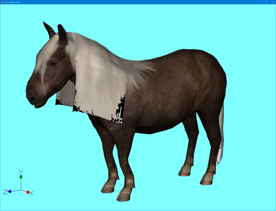preview_Animated_Shetland_Pony_fbx_obj_last_s.jpg