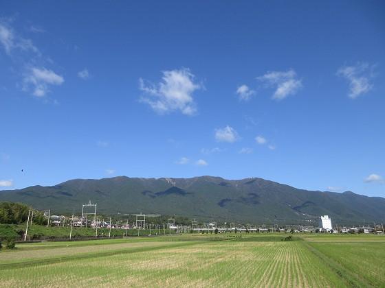 2019-10-09_0936_比良の山並み_IMG_0205_s.JPG