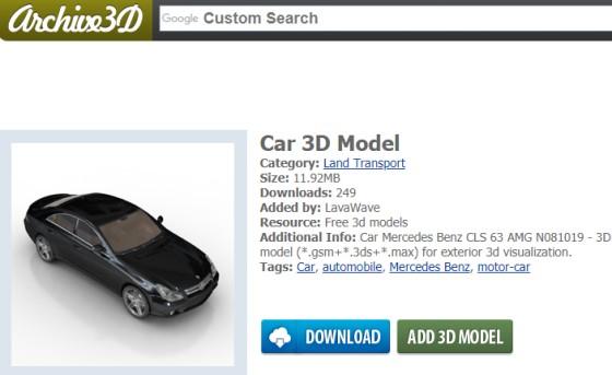 Archive3D_Car_Mercedes_Benz_CLS_63_AMG_N081019_ts.jpg