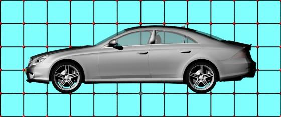 Mercedes_Benz_CLS_63_AMG_N081019_e2_POV_scene_Scaled_w560h233q10.jpg