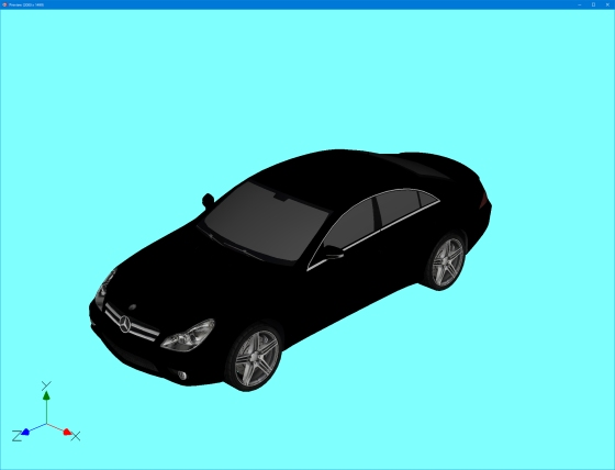 preview_Mercedes_Benz_CLS_63_AMG_N081019_3ds_1st_s.jpg