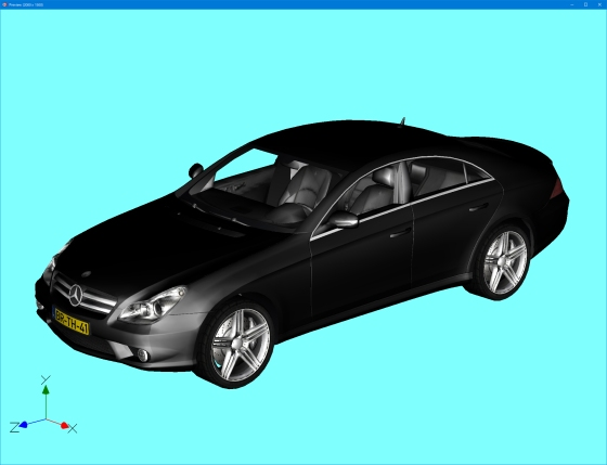 preview_Mercedes_Benz_CLS_63_AMG_N081019_3ds_last_s.jpg