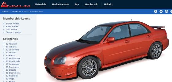 Animium_Subaru_Impreza_ts.jpg