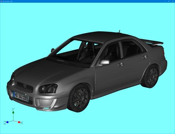 preview_Subaru_Impreza_obj_last_s.jpg