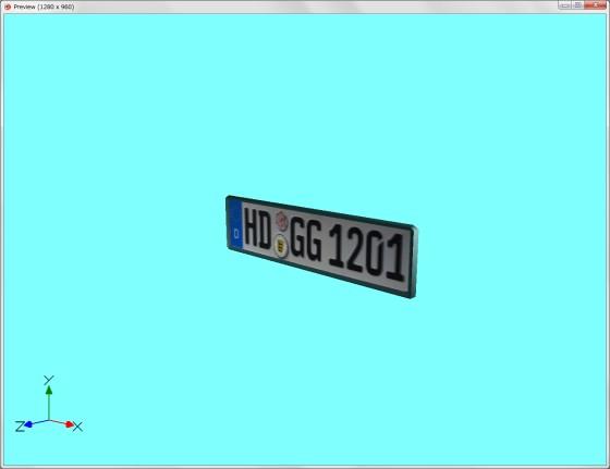preview_Subaru_Impreza_obj_Lisense_Plate_s.jpg