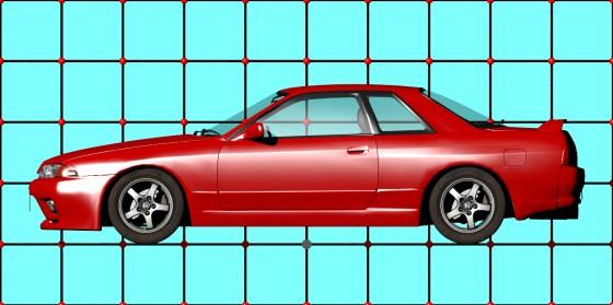Nissan_Skyline_32_e1_POV_scene_Scaled_w560h279q10.jpg