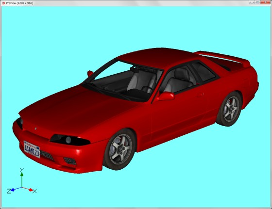 preview_Nissan_Skyline_R32_obj_last_s.jpg