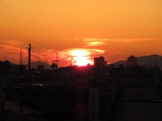 2019-10-28_1706_夕陽_IMG_0488_s.JPG