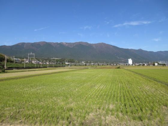 2019-11-09_1004_比良の山並み_IMG_0661_s.JPG